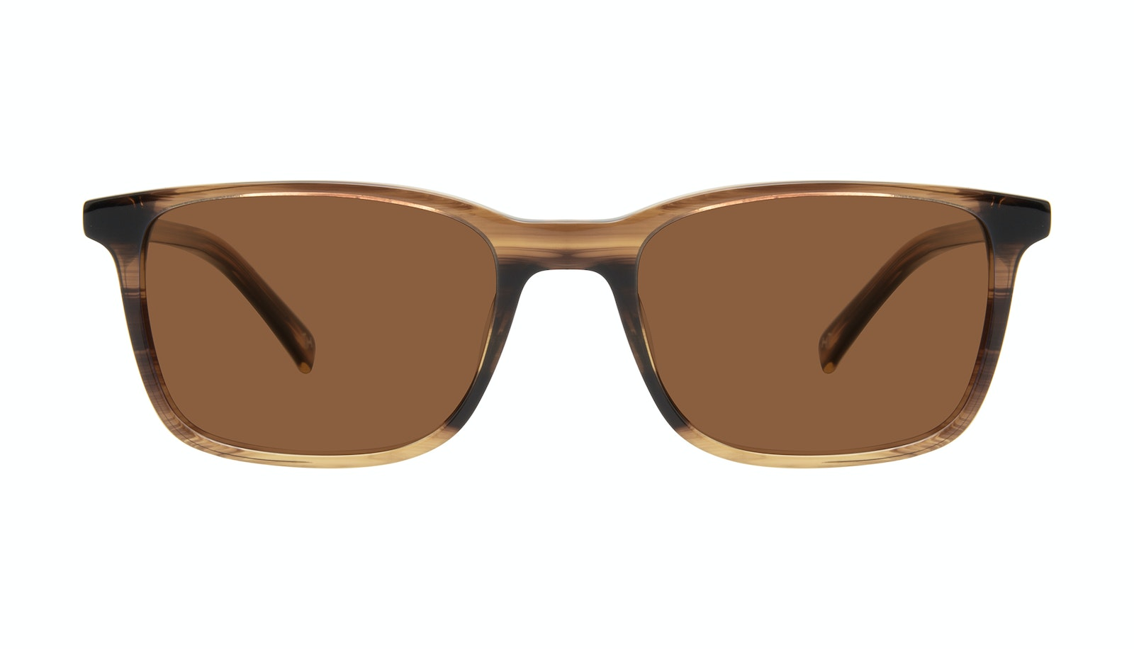 Affordable Fashion Glasses Square Sunglasses Men Andrews Dune
