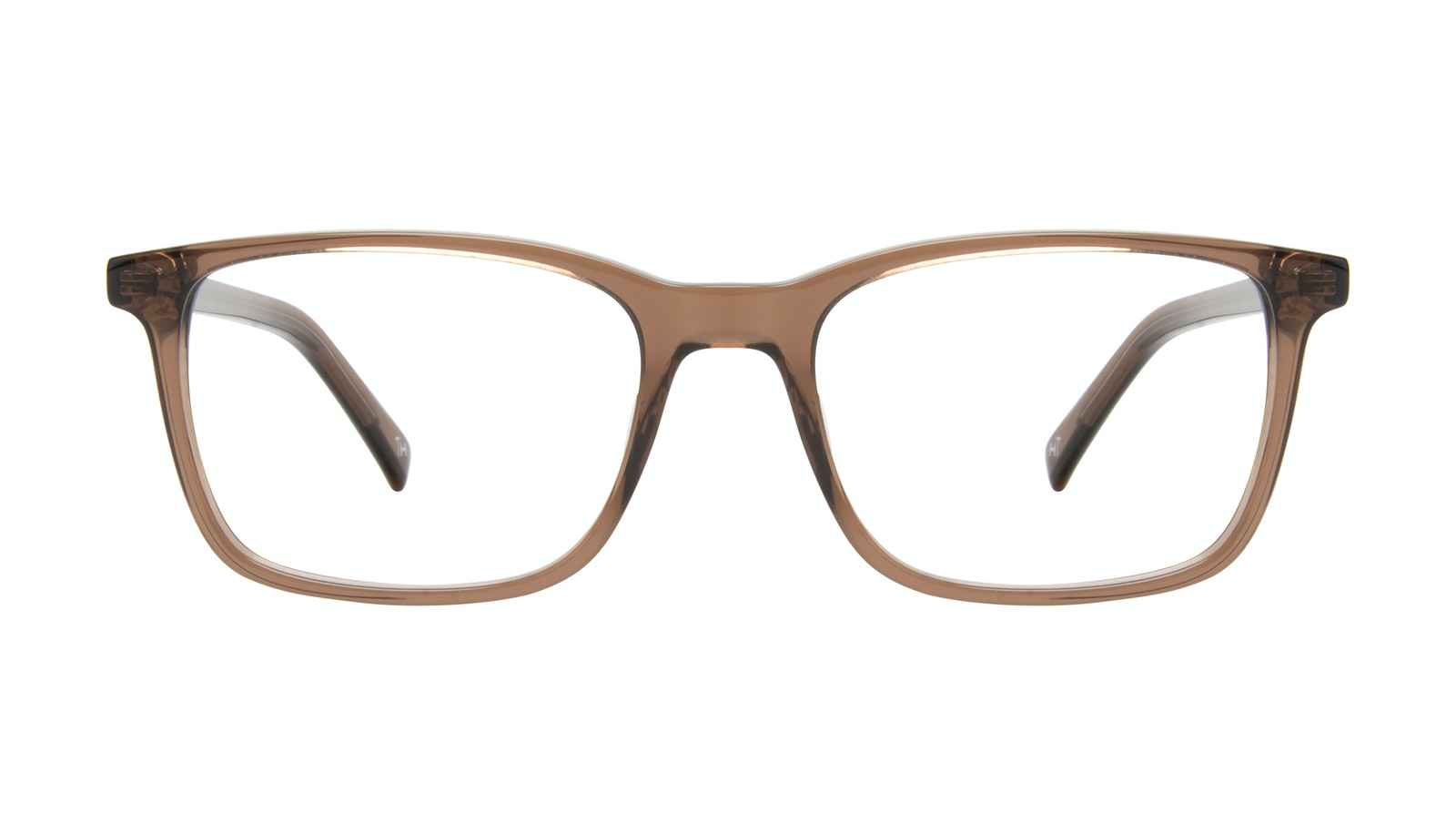 Affordable Fashion Glasses Square Eyeglasses Men Andrews Terra
