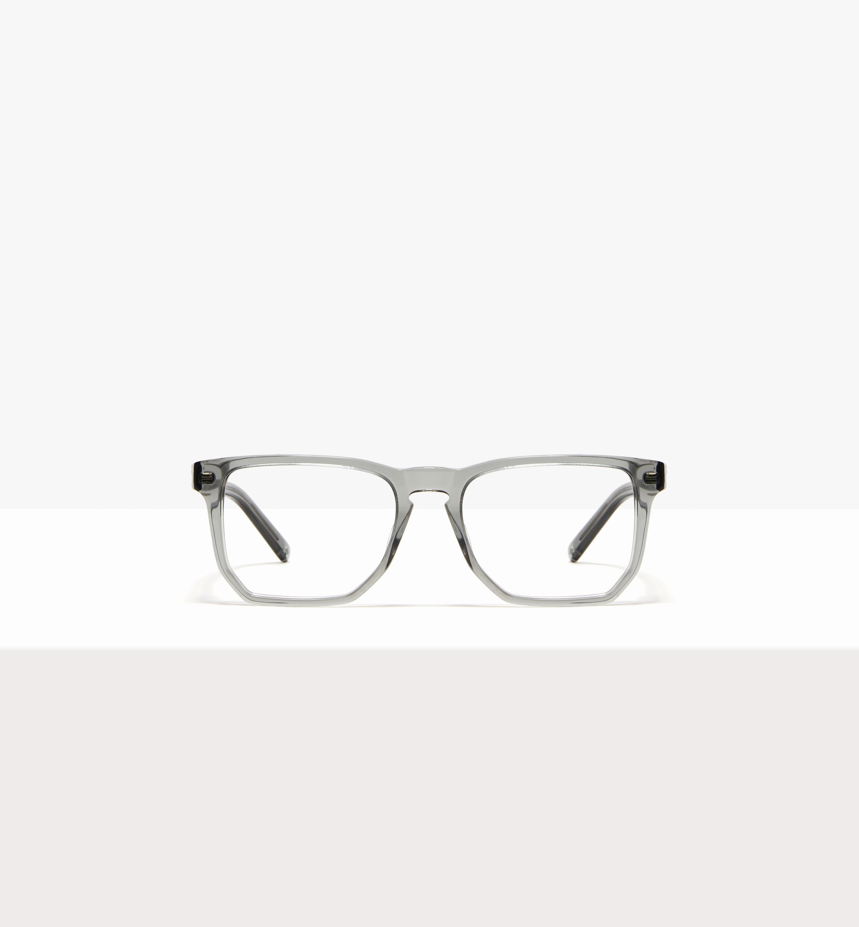 Tortoise High Fashion Runway Croped Exposed Lens Cat Eye Glasses