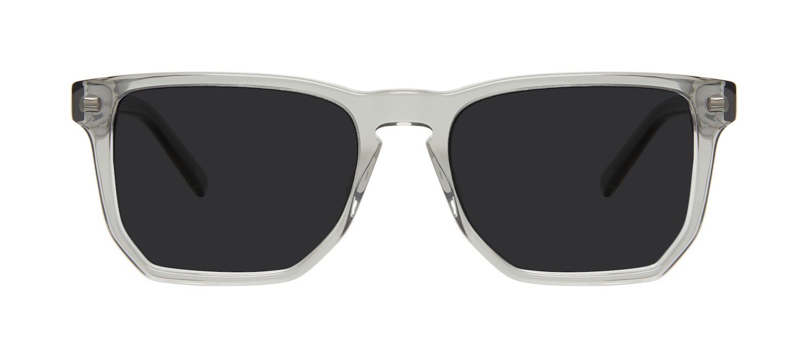 Affordable Fashion Glasses Square Sunglasses Men Andy L Storm Front