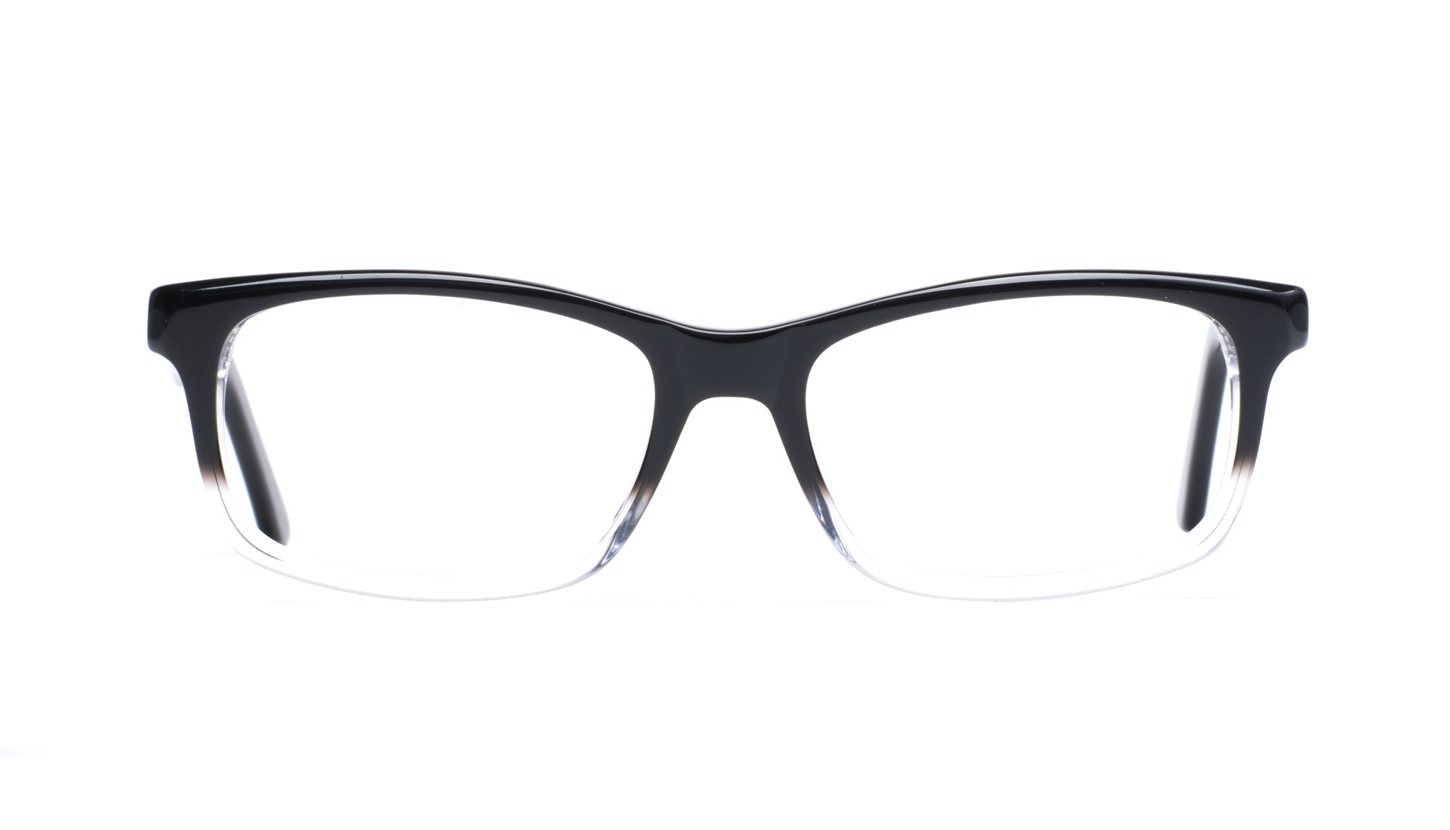 Affordable Fashion Glasses Rectangle Eyeglasses Men Women Atwater Storm