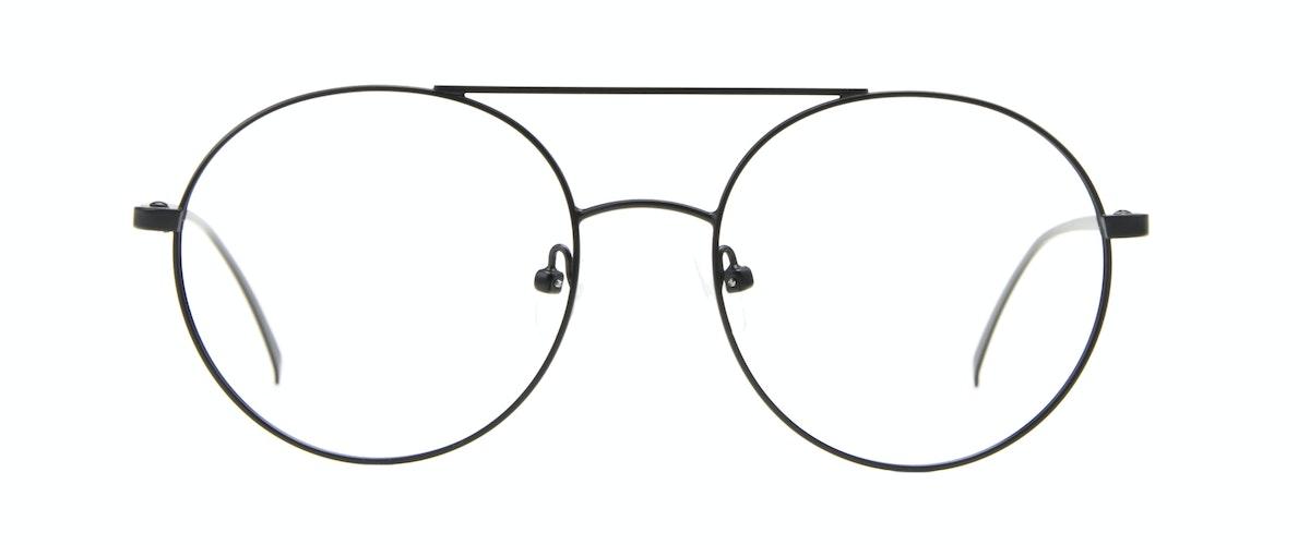 Buy B D Reading Glasses