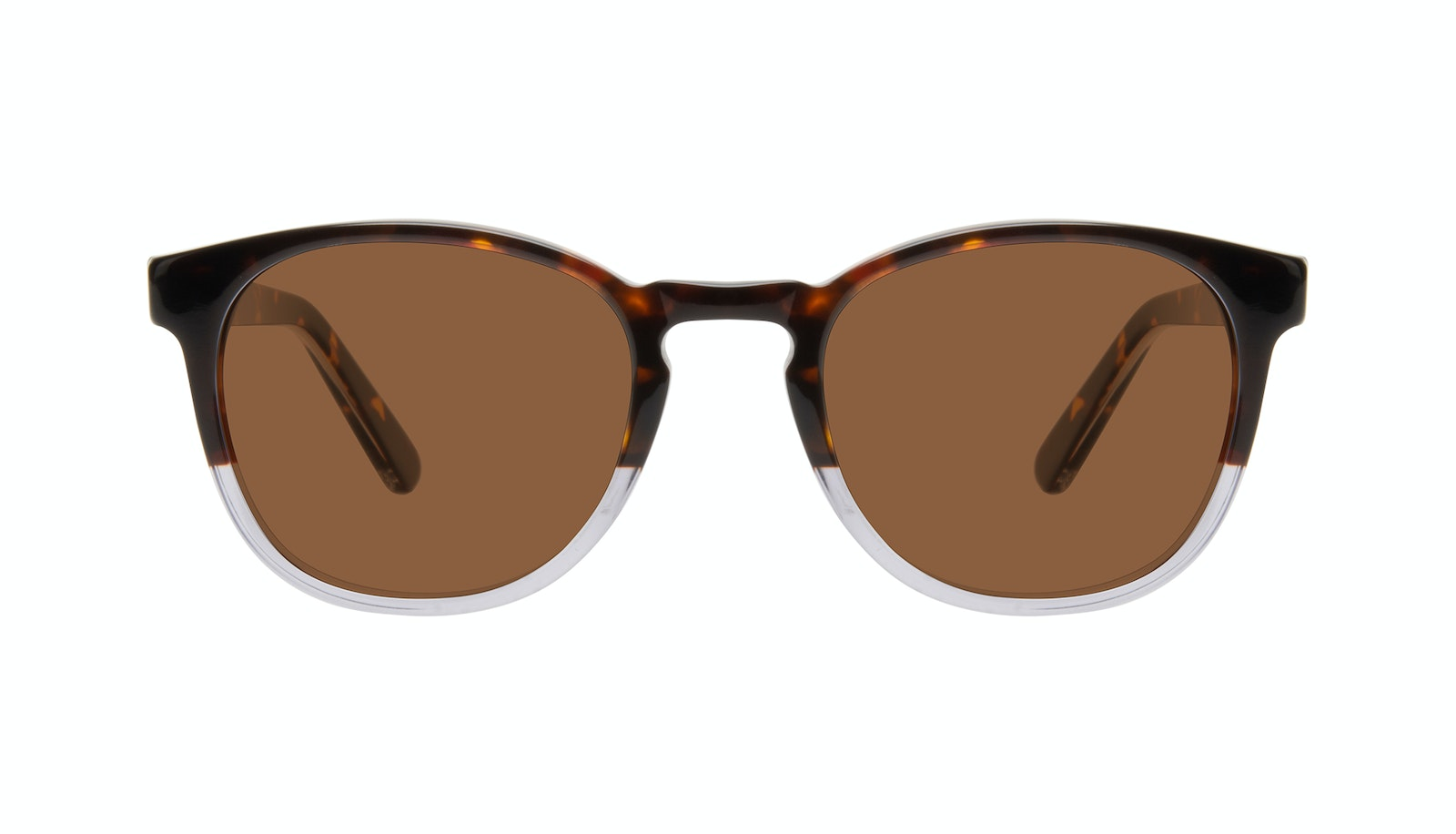 Affordable Fashion Glasses Round Sunglasses Men Boreal Pacific