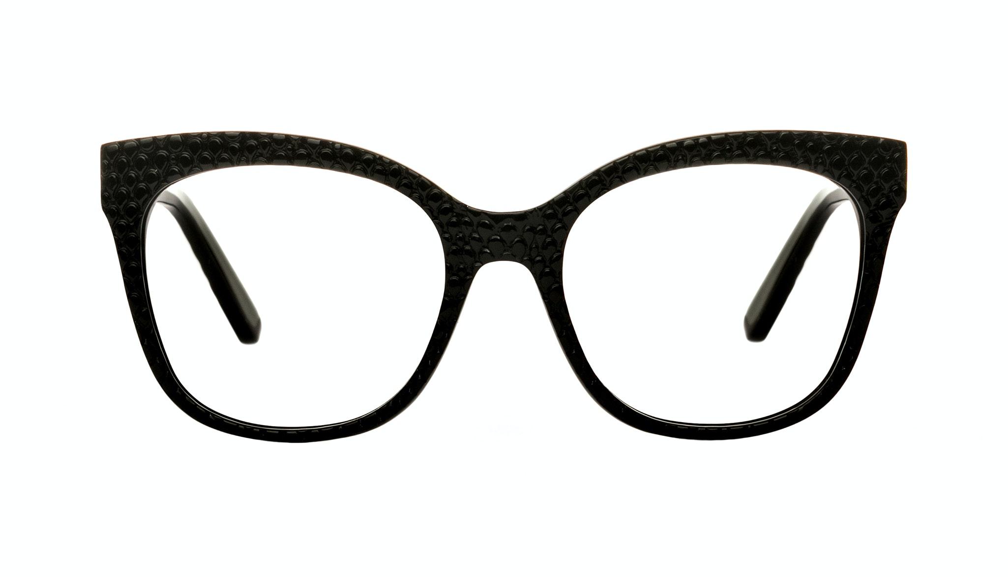 in fashion glasses  Women\u0027s Eyeglasses - Breezy in Croco