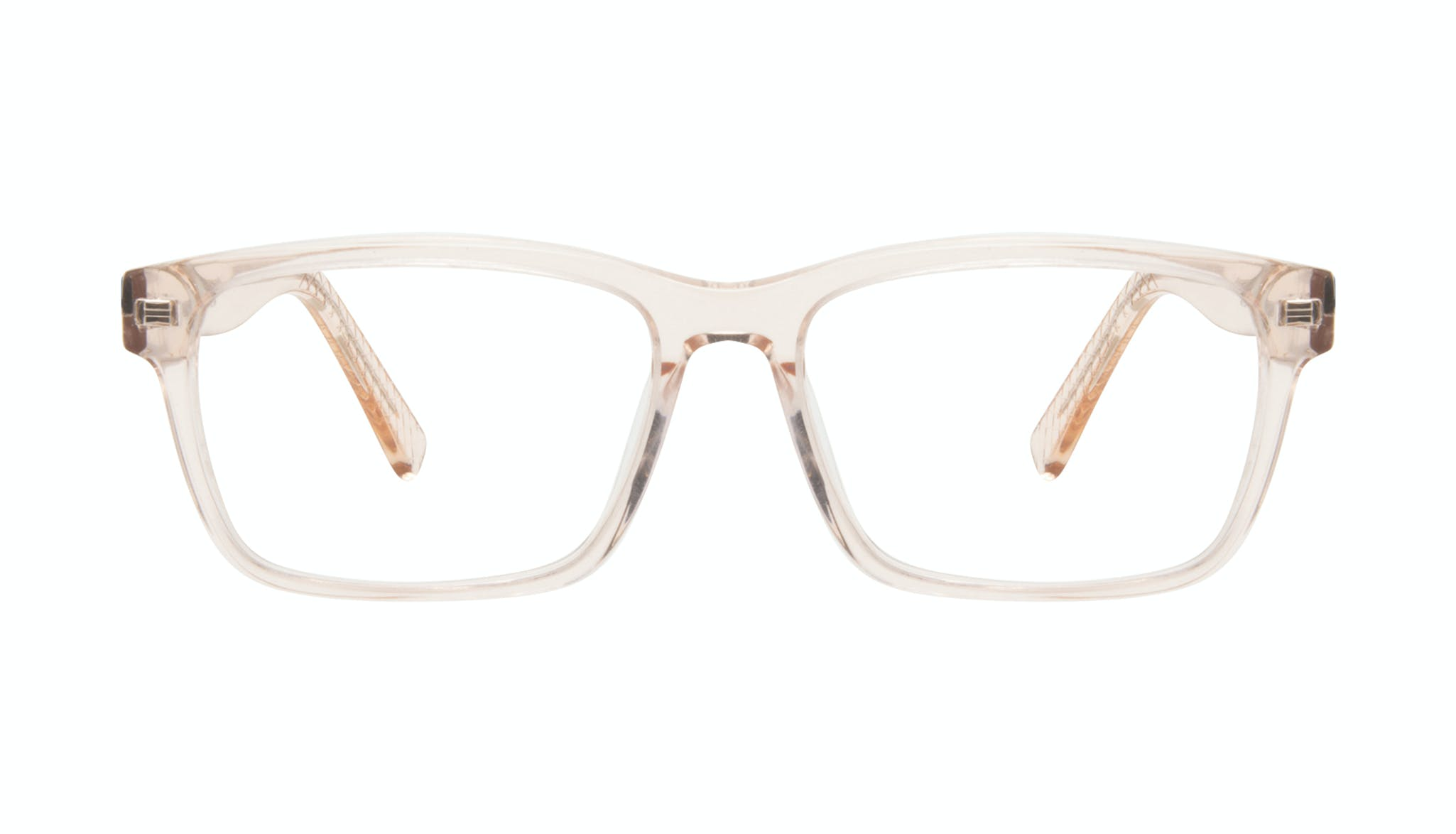 Affordable Fashion Glasses Square Eyeglasses Men Chief Golden