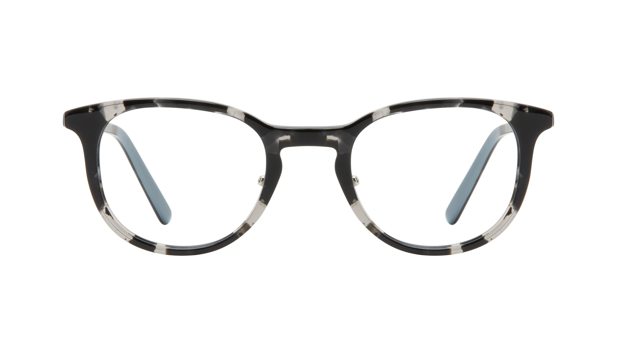 Affordable Fashion Glasses Round Eyeglasses Men Coast Stone