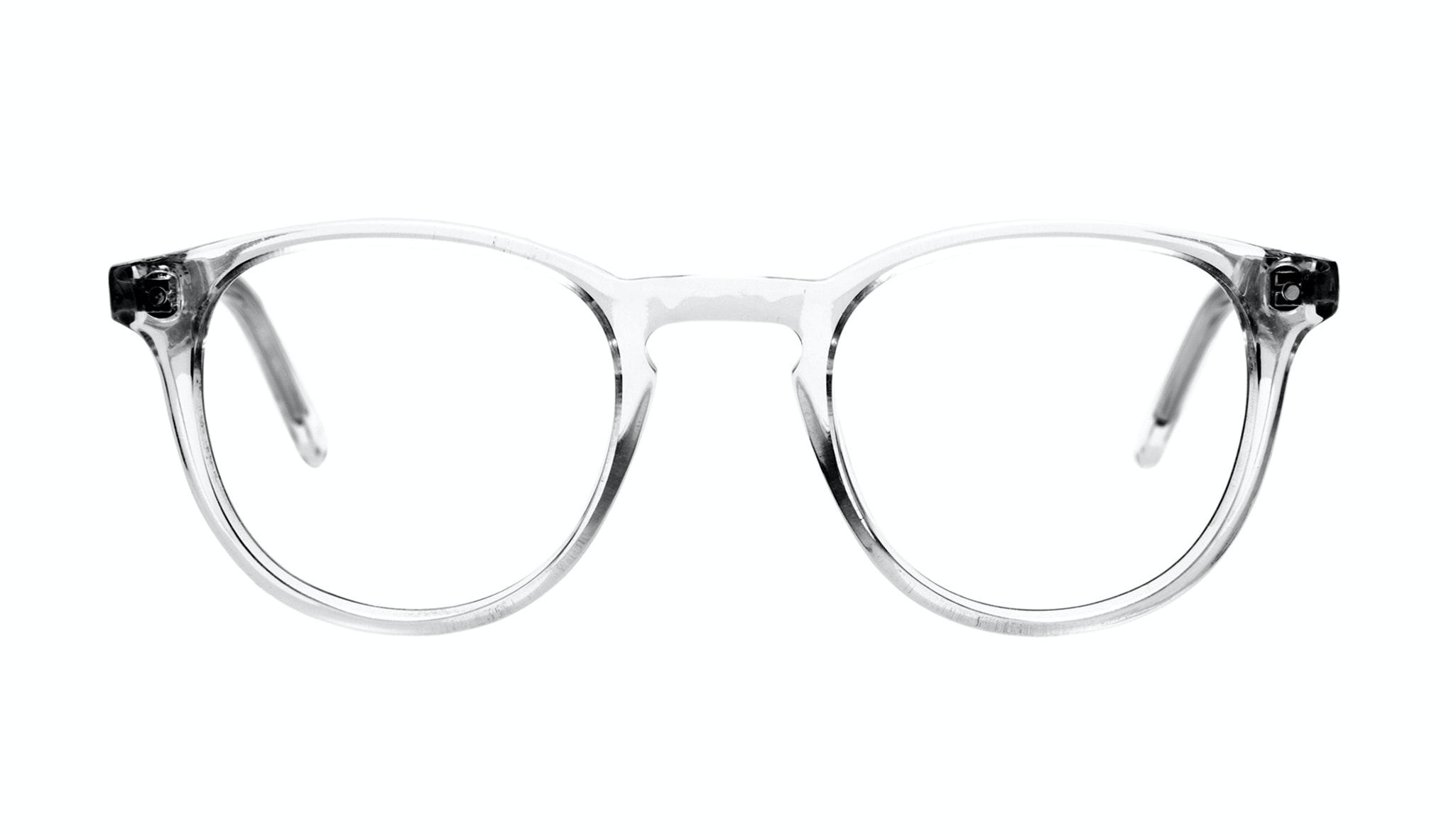 Affordable Fashion Glasses Round Eyeglasses Men Cult Diamond