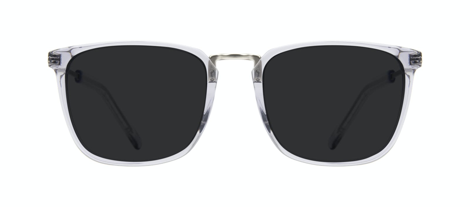 efd4e6b658 Men s Sunglasses - Current in Steel