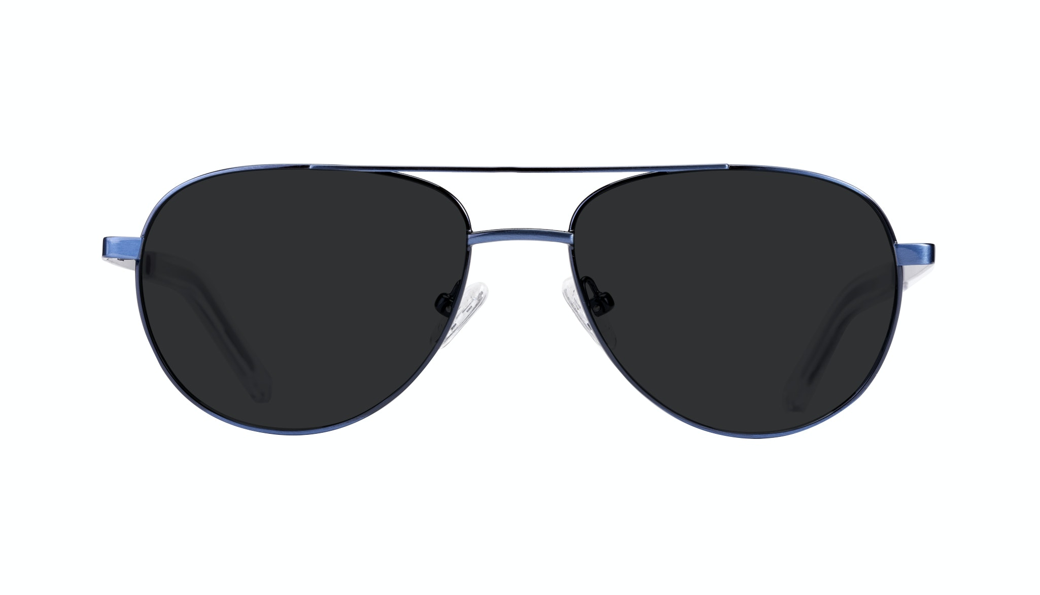 Affordable Fashion Glasses Aviator Sunglasses Men Devoted Midnight
