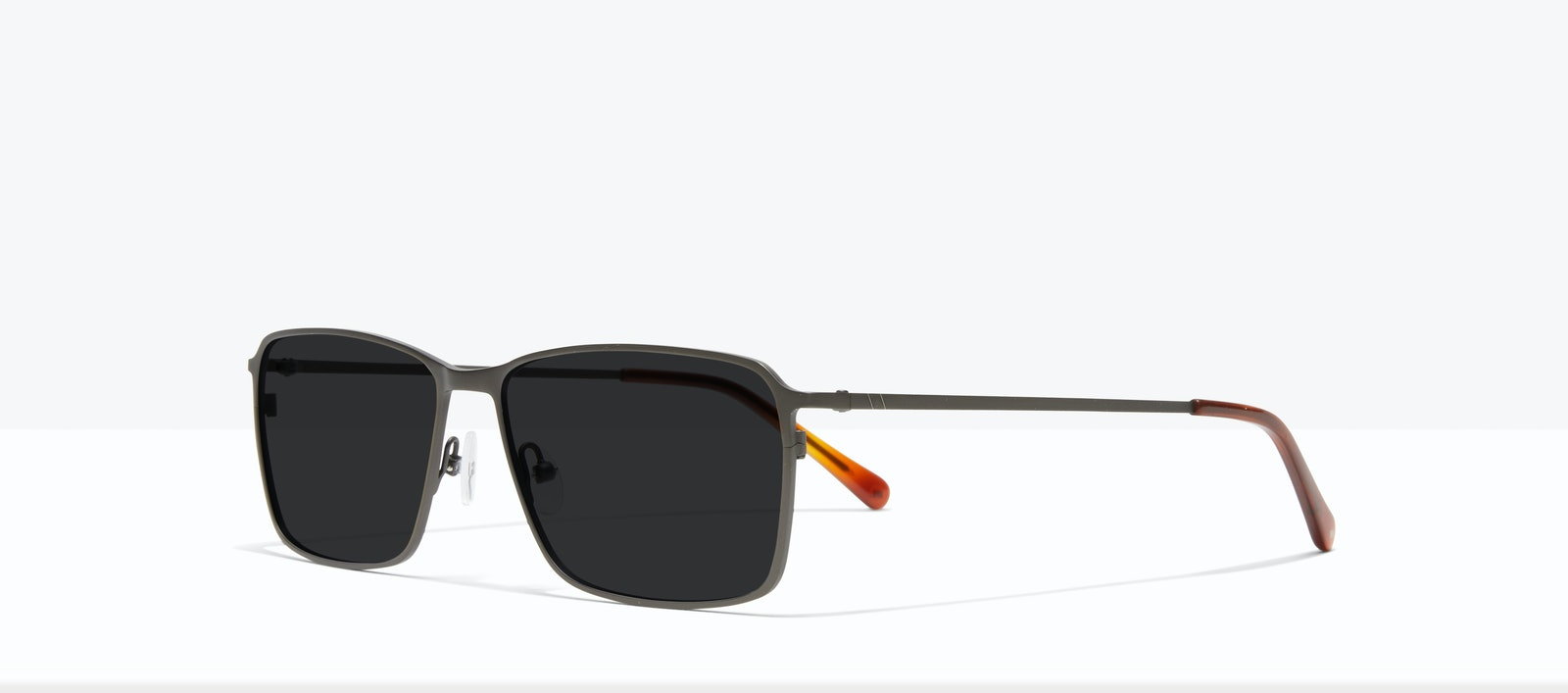 Affordable Fashion Glasses Square Sunglasses Men Drive Carbon Tilt