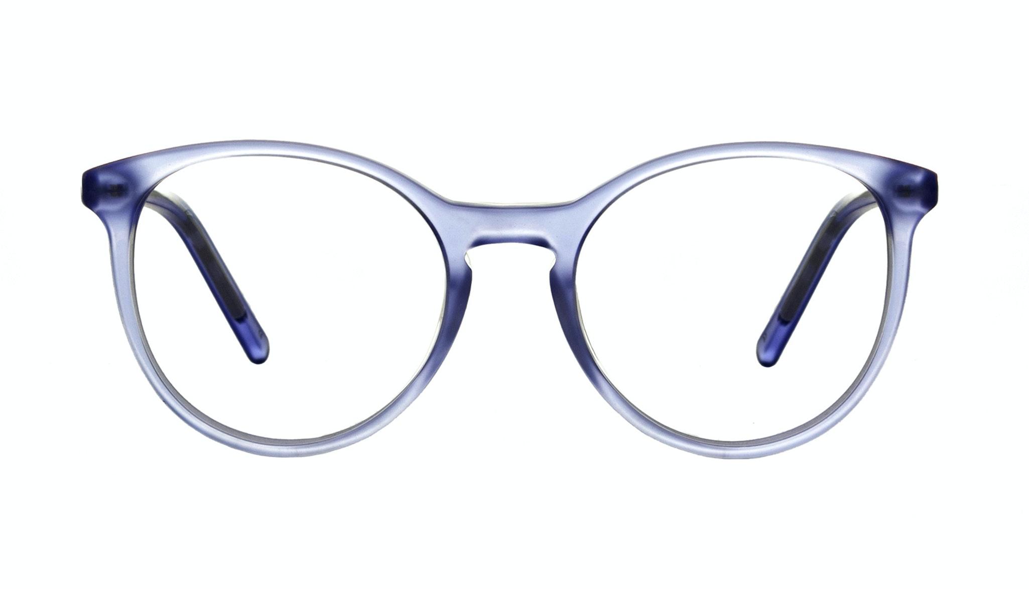 Affordable Fashion Glasses Round Eyeglasses Women Embrace Serenity