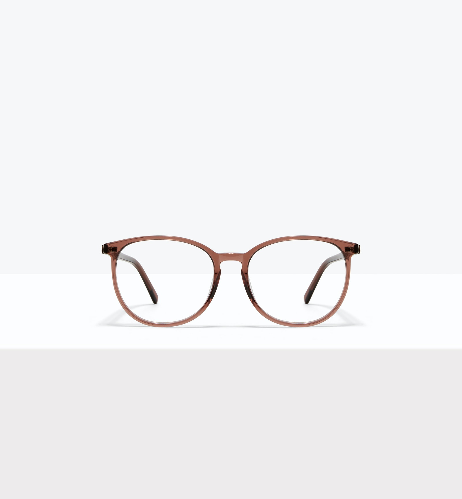 Affordable Fashion Glasses Round Eyeglasses Women Femme Libre Catherine
