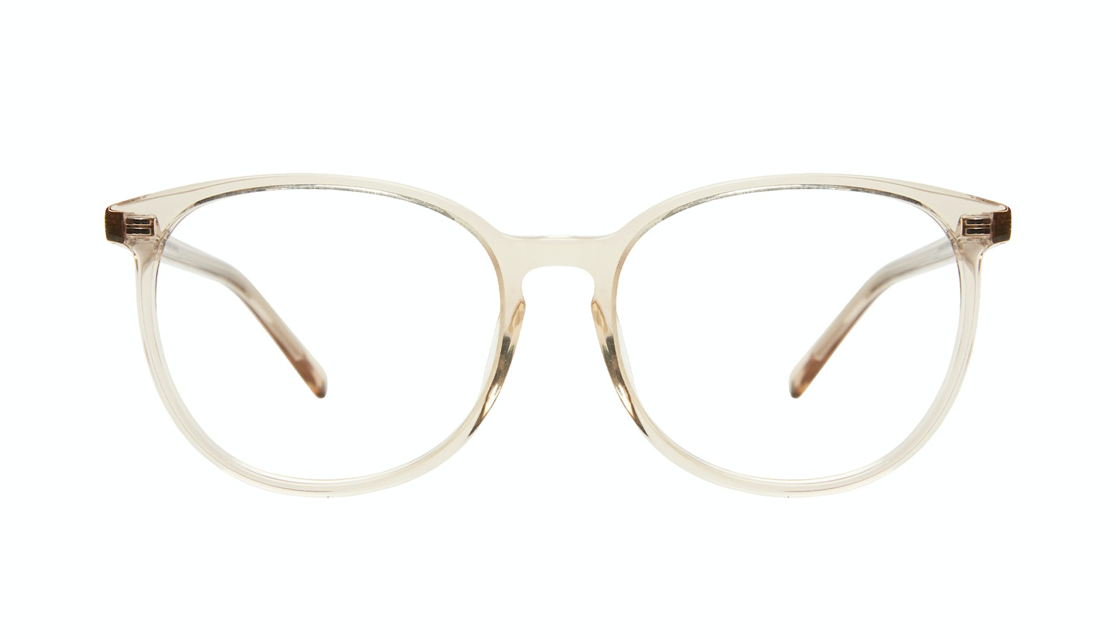 Affordable Fashion Glasses Round Eyeglasses Women Femme Libre L Margo