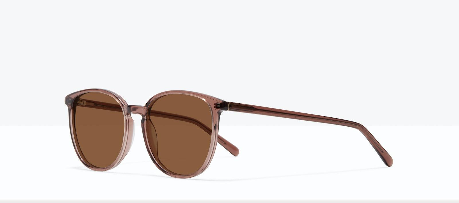 Affordable Fashion Glasses Round Sunglasses Women Femme Libre S Catherine Tilt