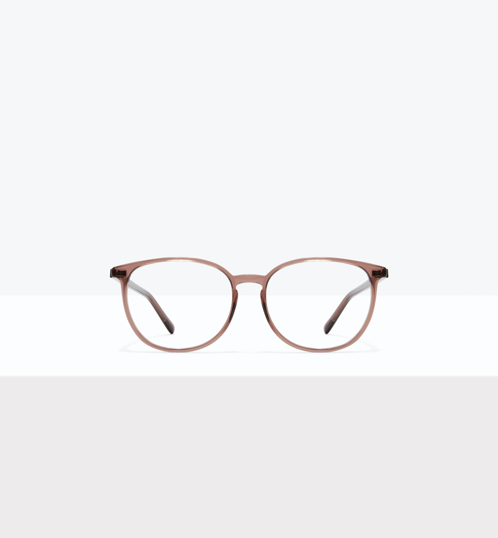 Affordable Fashion Glasses Round Eyeglasses Women Femme Libre S Catherine