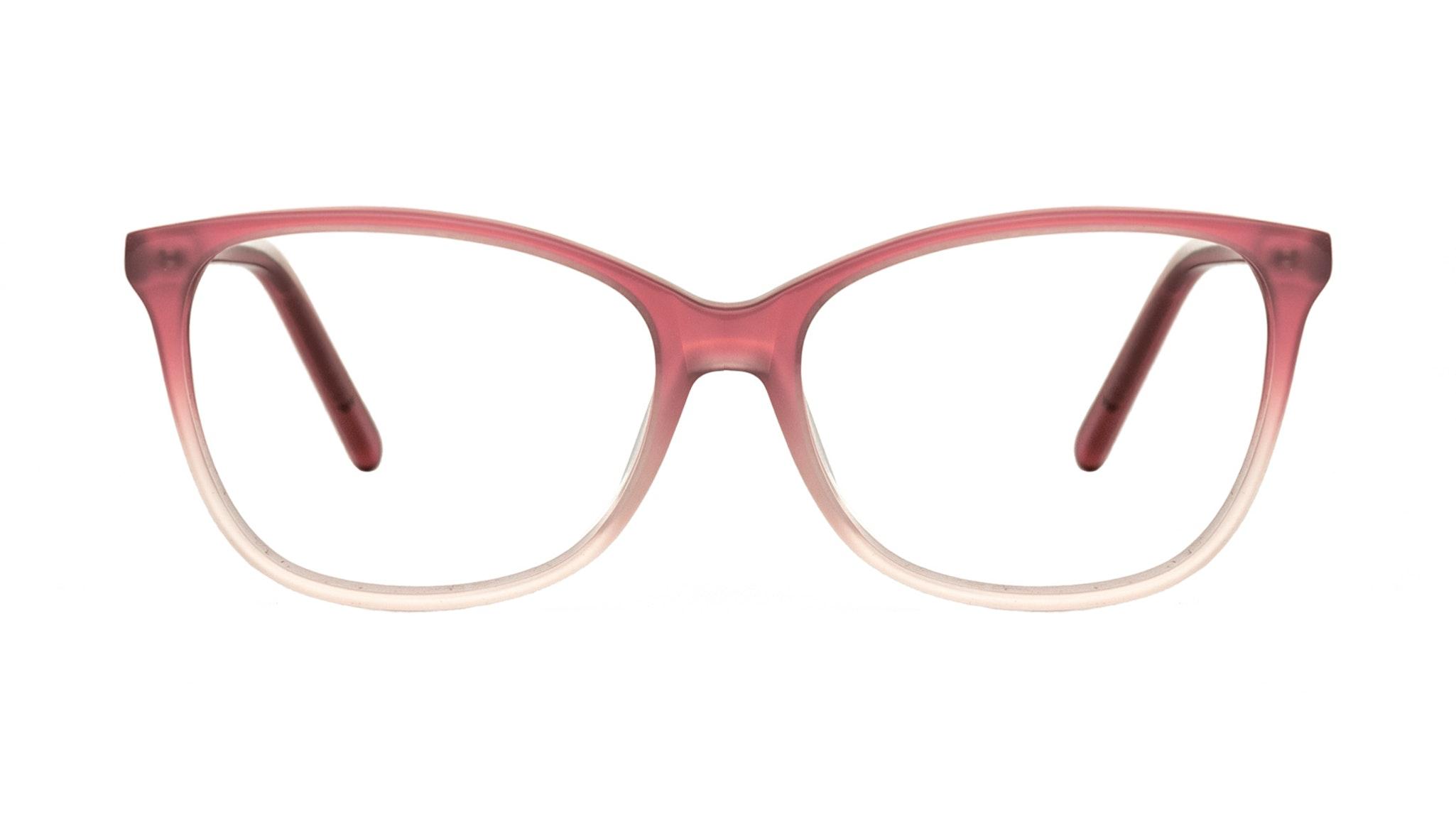 Affordable Fashion Glasses Cat Eye Eyeglasses Women Flair Rose Quartz