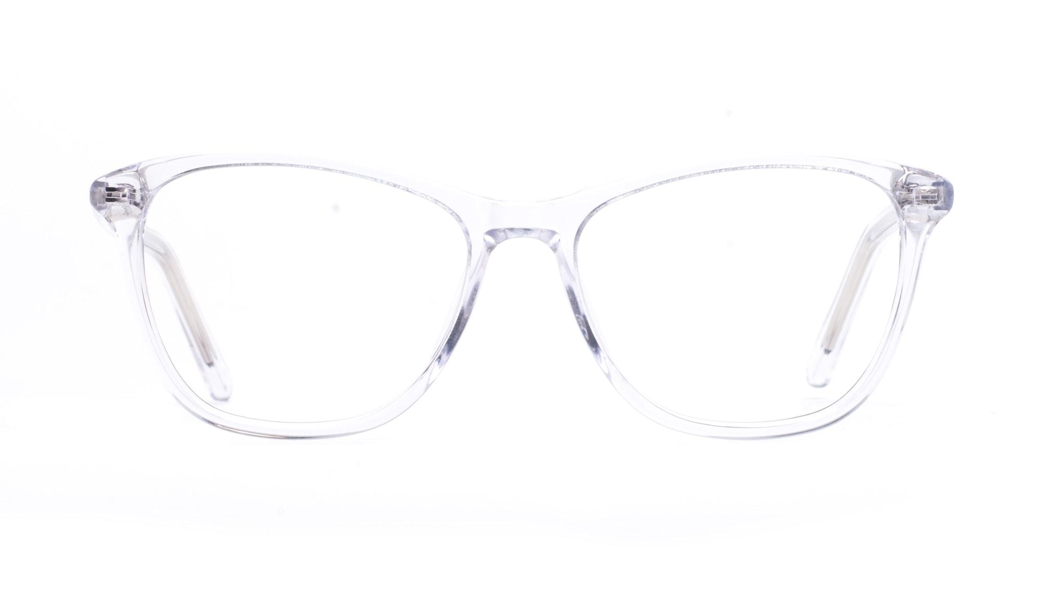 Affordable Fashion Glasses Cat Eye Eyeglasses Women Folk Diamond Front