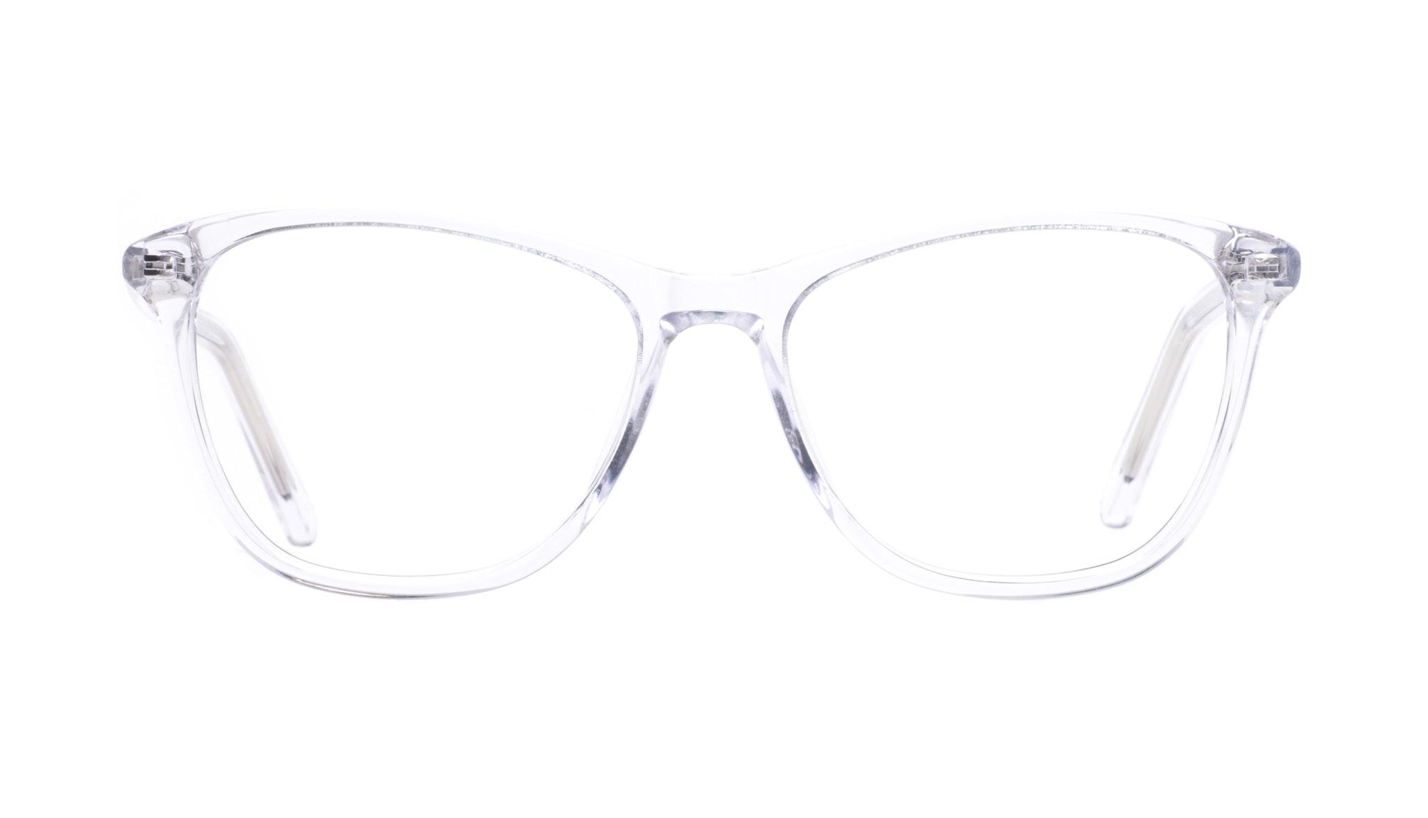 Affordable Fashion Glasses Cat Eye Rectangle Eyeglasses Women Folk Diamond
