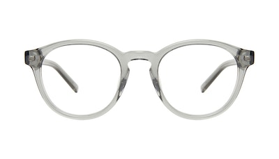Affordable Fashion Glasses Round Eyeglasses Men Gent Storm Front