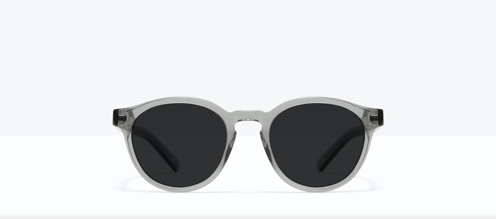 Affordable Fashion Glasses Round Sunglasses Men Gent S Storm Front