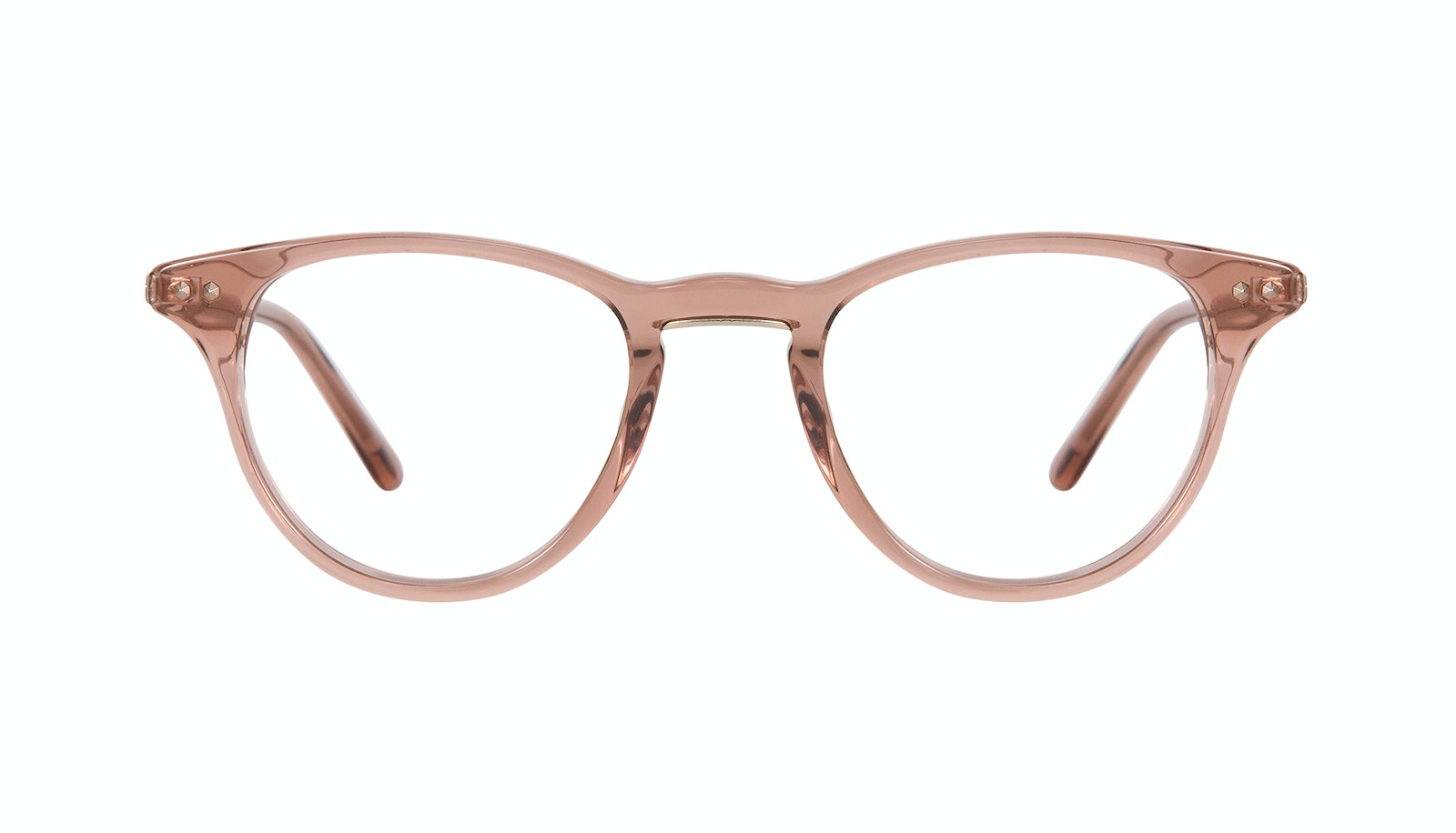 Affordable Fashion Glasses Cat Eye Eyeglasses Women Halo Rose