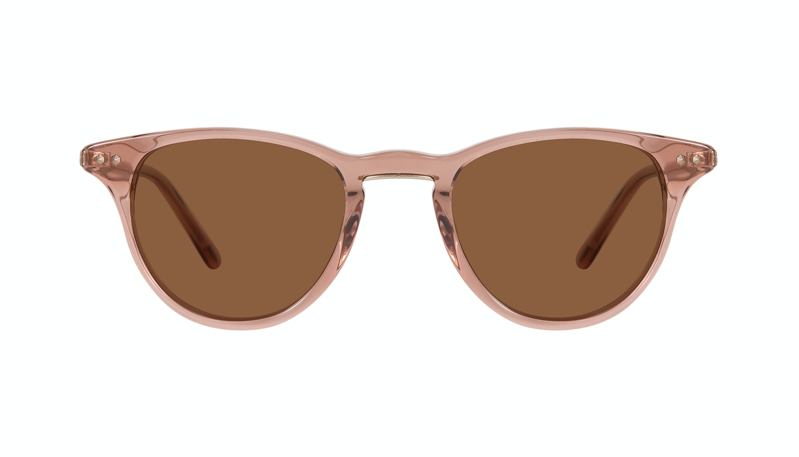 Affordable Fashion Glasses Cat Eye Sunglasses Women Halo Rose