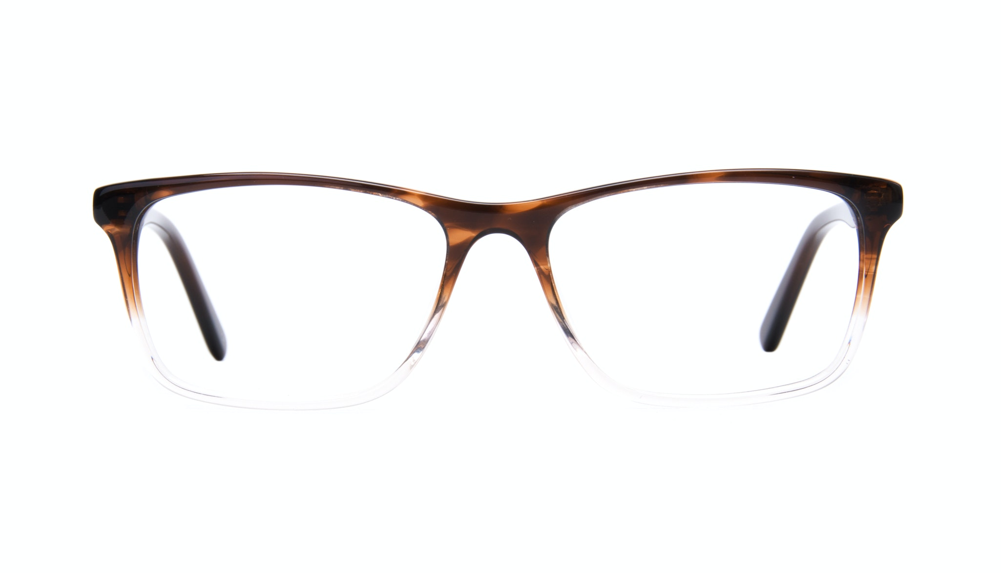 Affordable Fashion Glasses Rectangle Eyeglasses Men Henri Bark