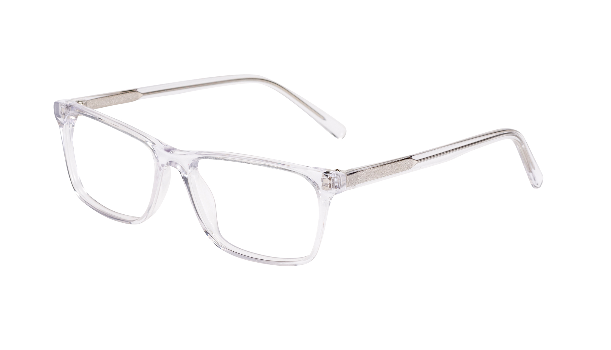 fede59bb949e Affordable fashion glasses rectangle eyeglasses men henri clear tilt jpg  1600x707 Irish clear rectangle frames