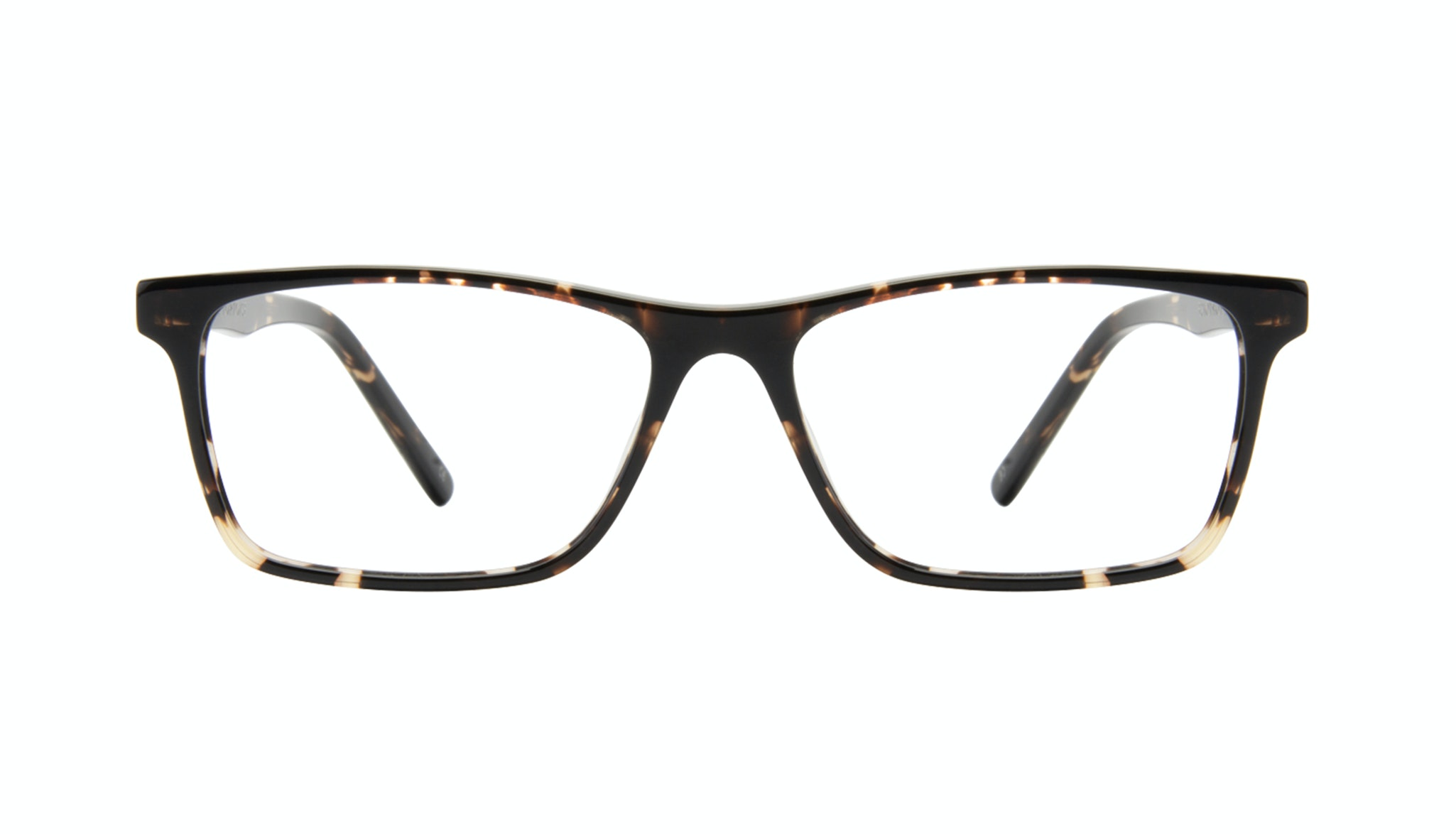 Affordable Fashion Glasses Rectangle Eyeglasses Men Henri Tortoise