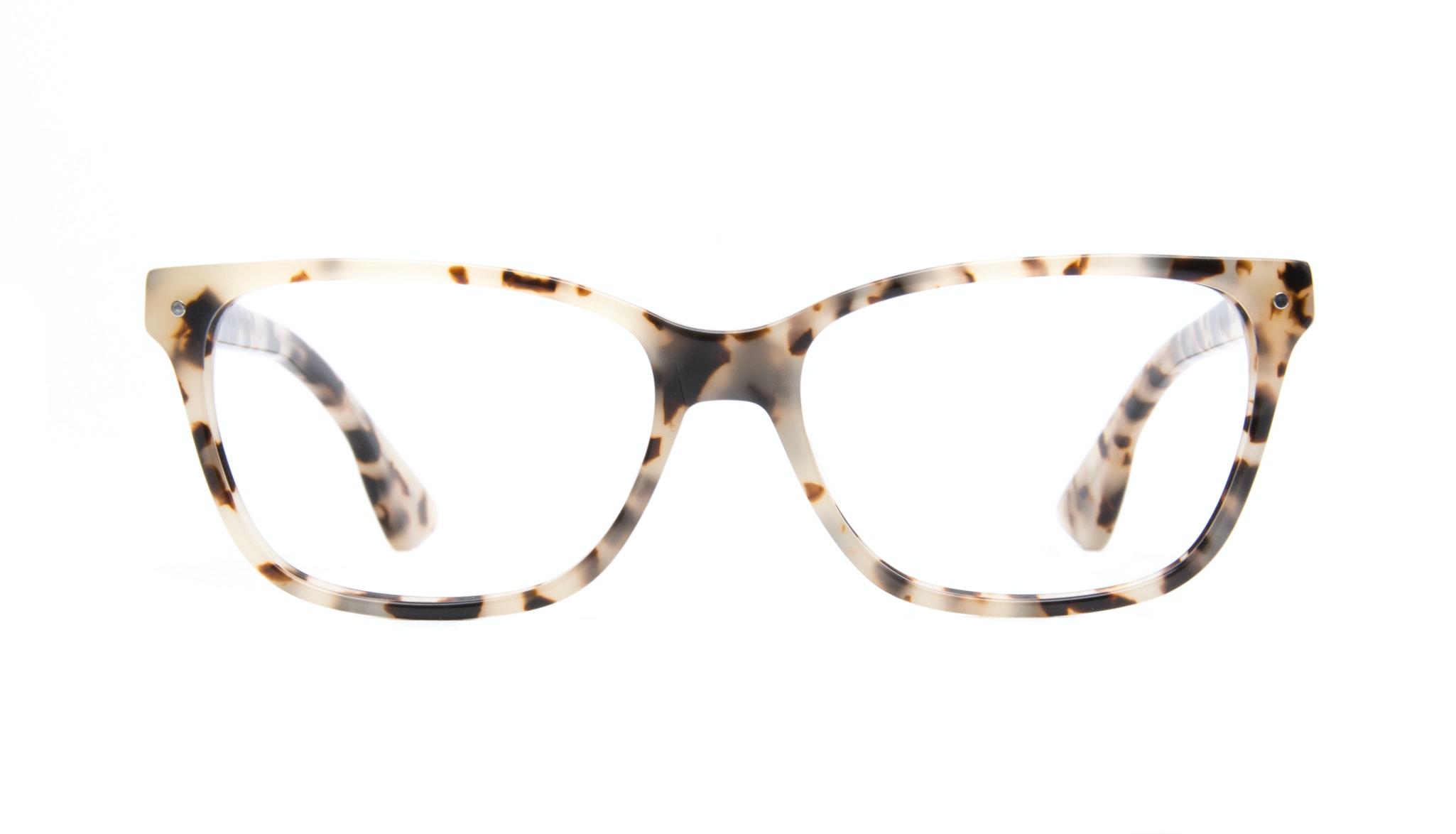 Affordable Fashion Glasses Cat Eye Eyeglasses Women Honeybadger Granite Front