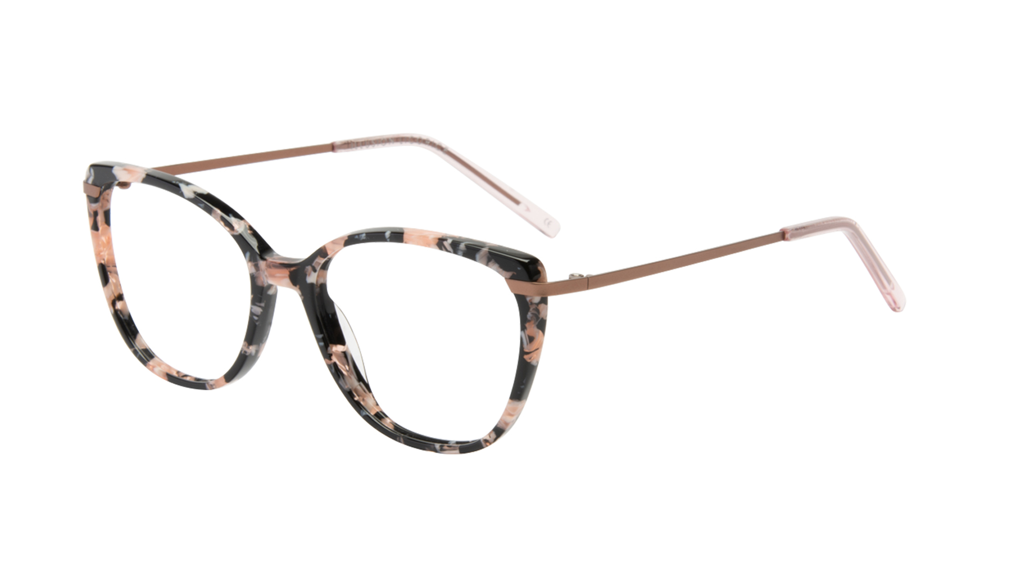 df4ec31f976d Affordable fashion glasses cat eye rectangle square eyeglasses women  illusion licorice tilt jpg 1600x707 Mlg glasses