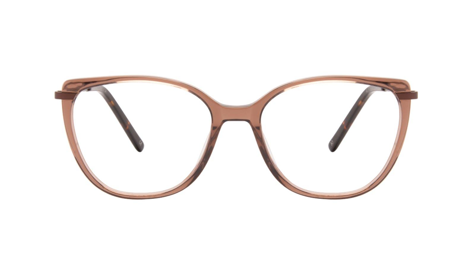 women\'s Fashion Eyeglasses: Affordable Eyewear For women   Bonlook