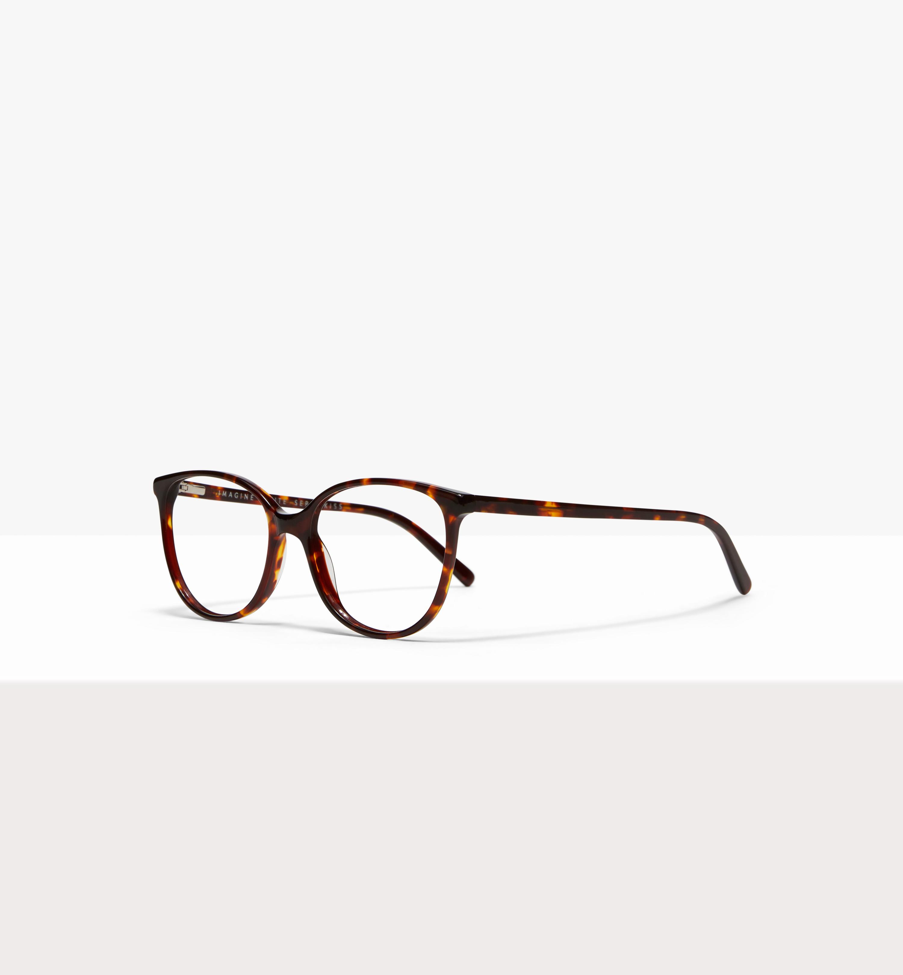 a436251a8714 Affordable fashion glasses round eyeglasses women imagine petite sepia kiss  tilt jpg 1600x707 Petite women kiss