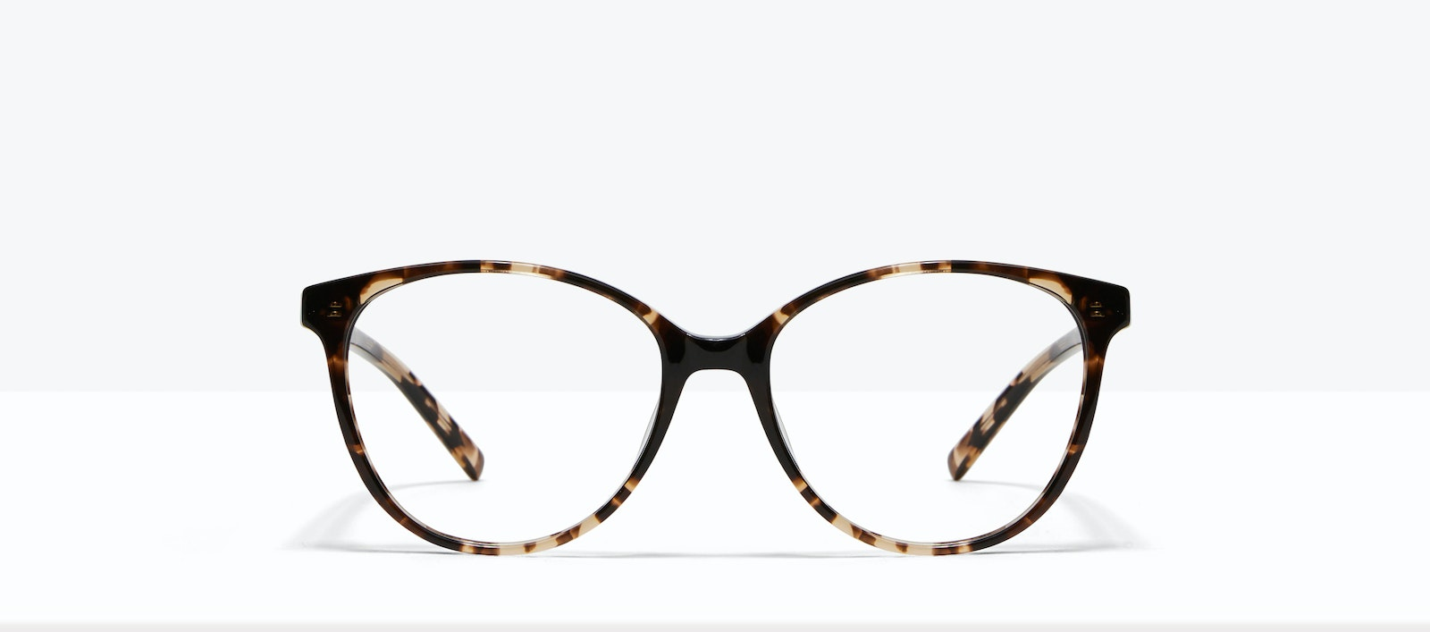 Affordable Fashion Glasses Cat Eye Eyeglasses Women Imagine Plus Leopard Front