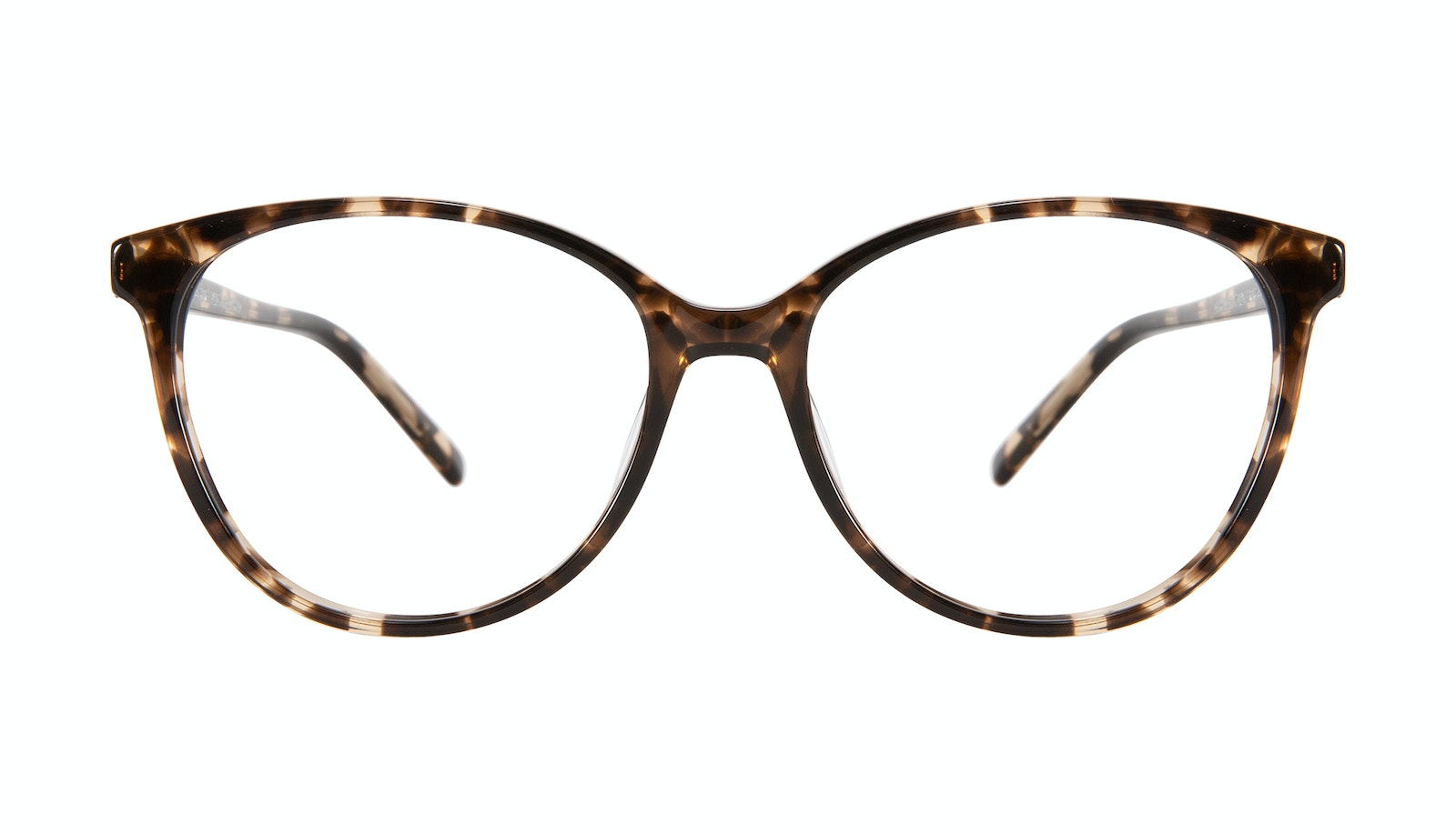 Affordable Fashion Glasses Cat Eye Eyeglasses Women Imagine Plus Leopard