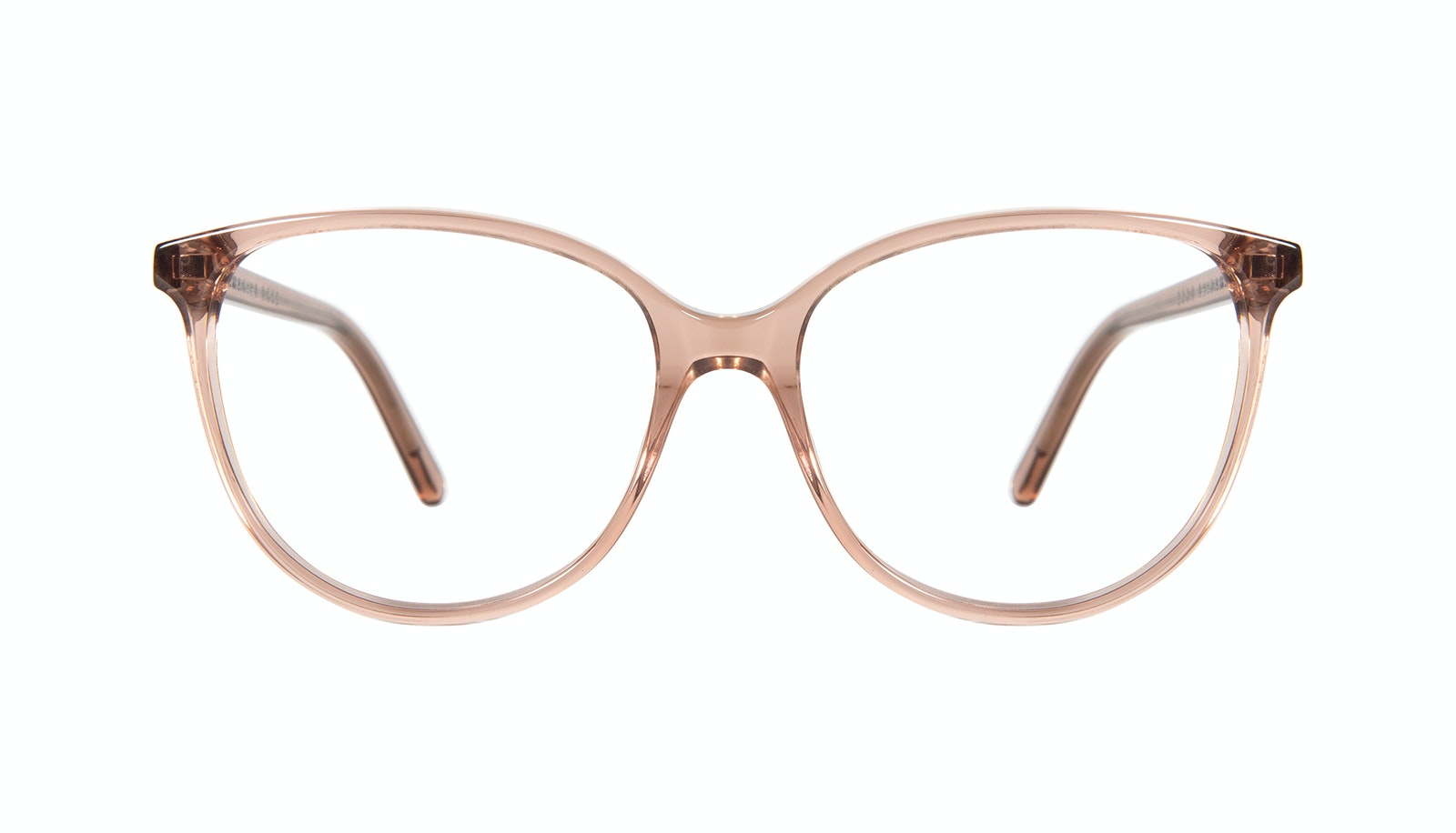 Affordable Fashion Glasses Cat Eye Eyeglasses Women Imagine M Rose