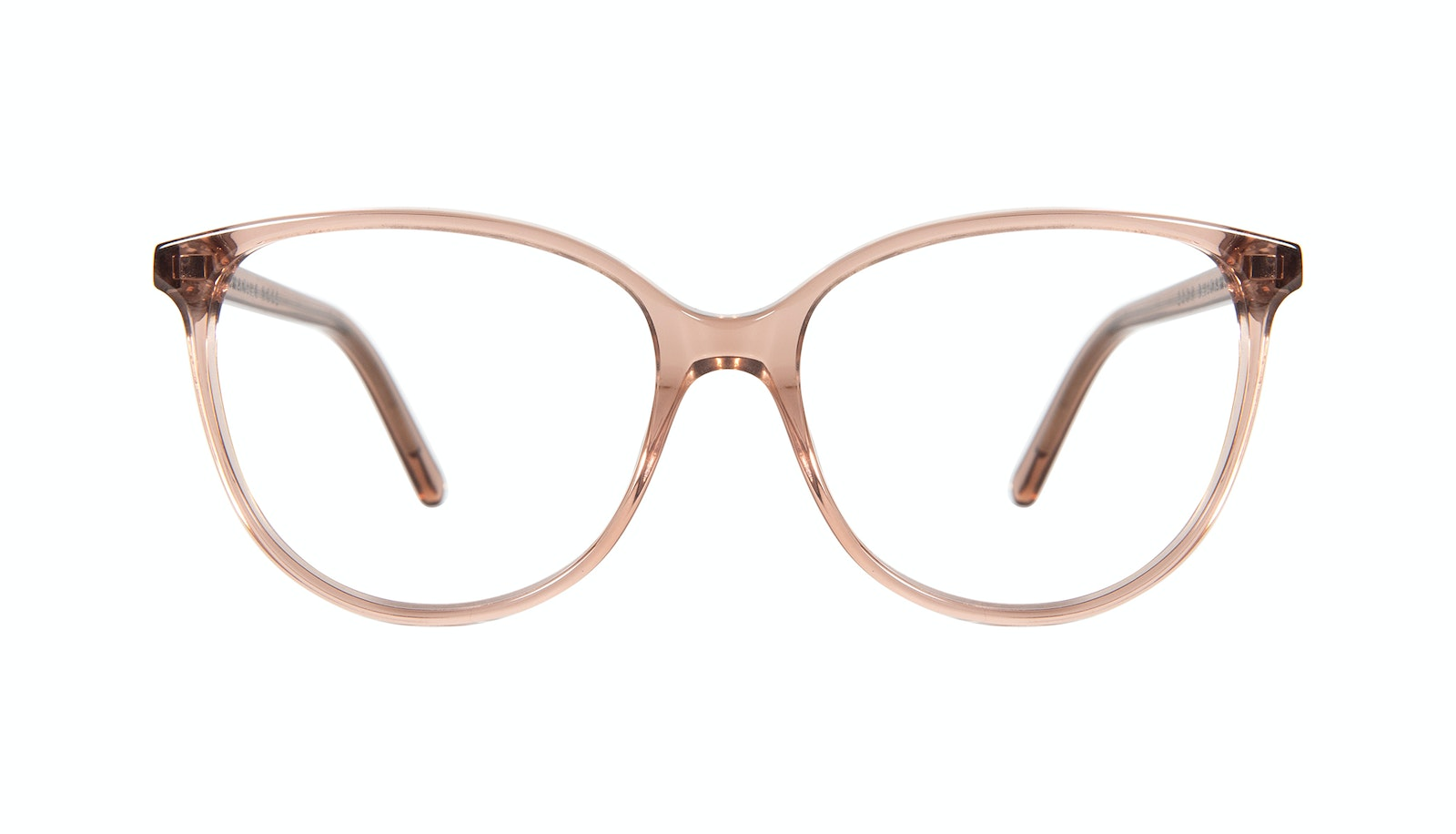 Affordable Fashion Glasses Cat Eye Eyeglasses Women Imagine Rose