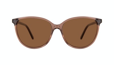 Affordable Fashion Glasses Cat Eye Sunglasses Women Imagine Terra Front