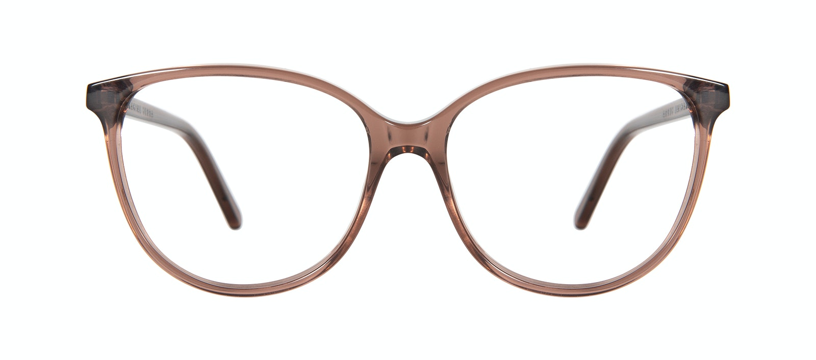 Affordable Fashion Glasses Cat Eye Eyeglasses Women Imagine Terra Front
