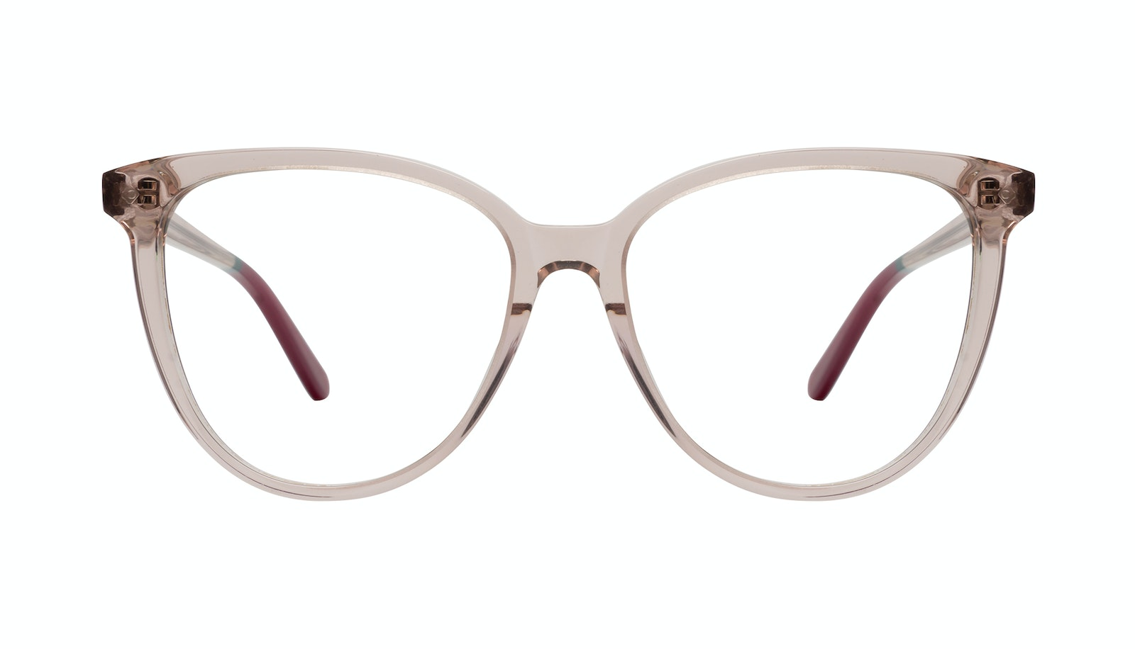 Affordable Fashion Glasses Eyeglasses Women Jane Rose