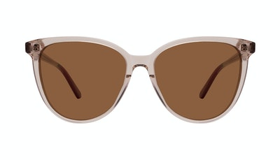 Affordable Fashion Glasses Sunglasses Women Jane Rose Front