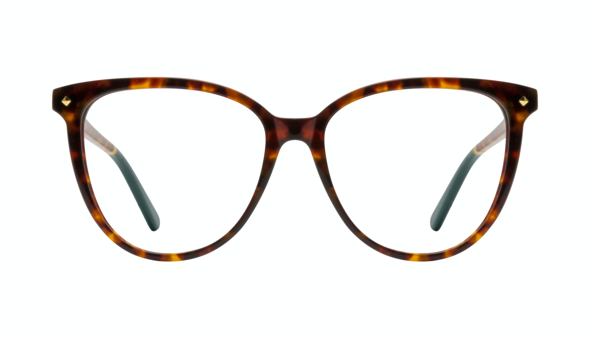 Affordable Fashion Glasses Cat Eye Eyeglasses Women Jane Tortoise