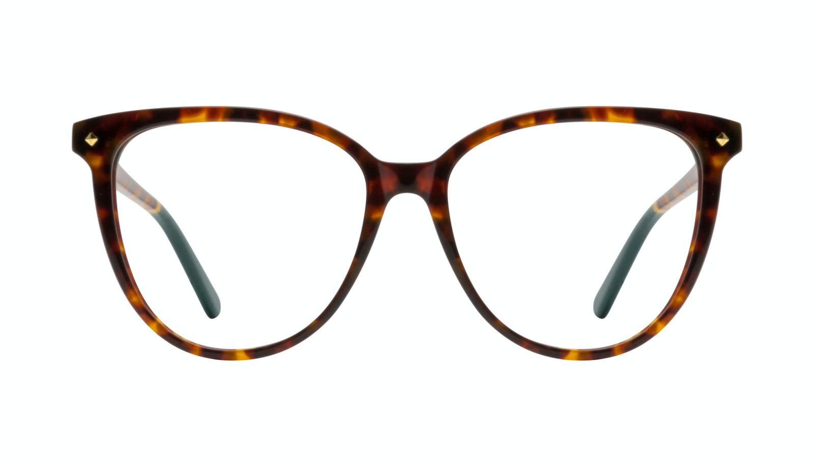 Affordable Fashion Glasses Eyeglasses Women Jane Tortoise