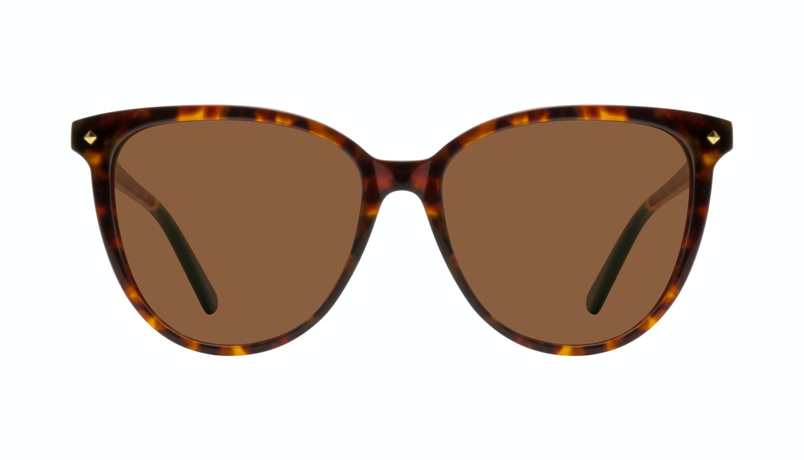 Affordable Fashion Glasses Sunglasses Women Jane Tortoise