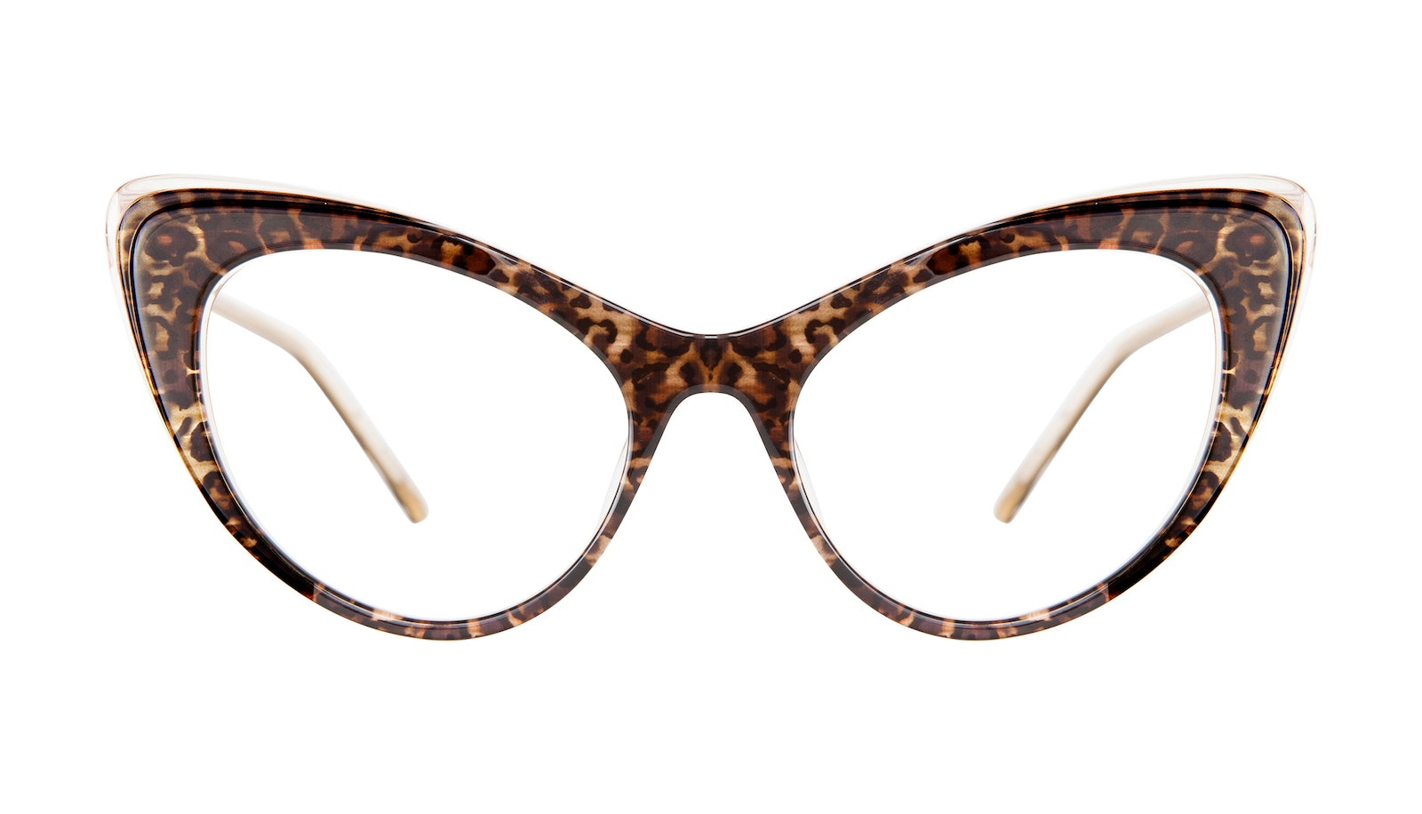 Affordable Fashion Glasses Cat Eye Eyeglasses Women Keiko-Chan Leo