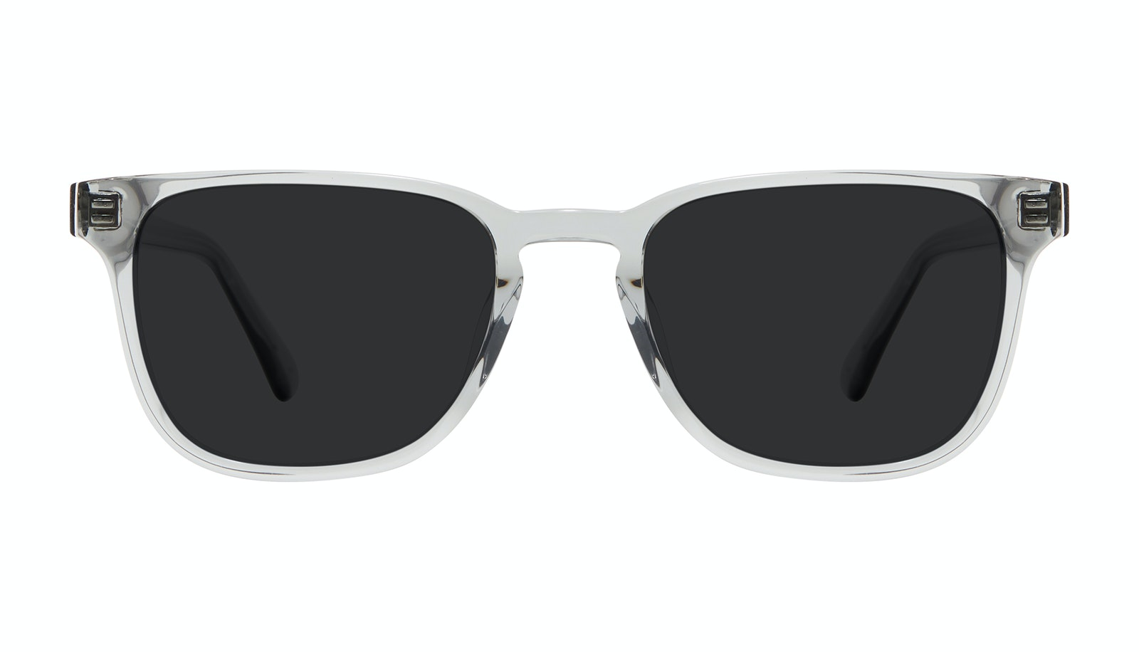 Affordable Fashion Glasses Square Sunglasses Men Kim Storm