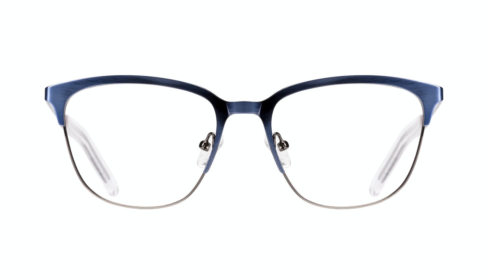 Affordable Fashion Glasses Rectangle Eyeglasses Men Legacy Midnight