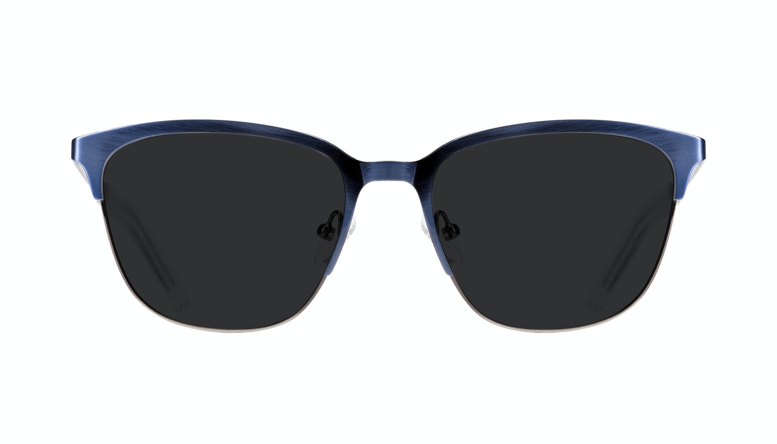 Affordable Fashion Glasses Rectangle Sunglasses Men Legacy Midnight