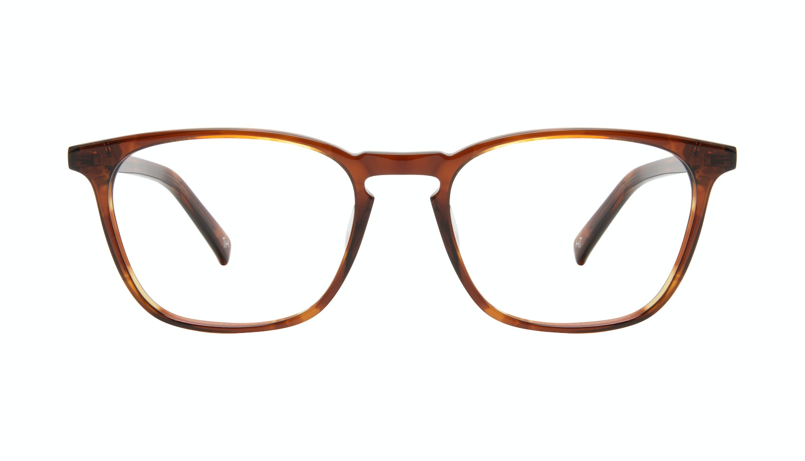 Affordable Fashion Glasses Square Eyeglasses Men Louise Cedar