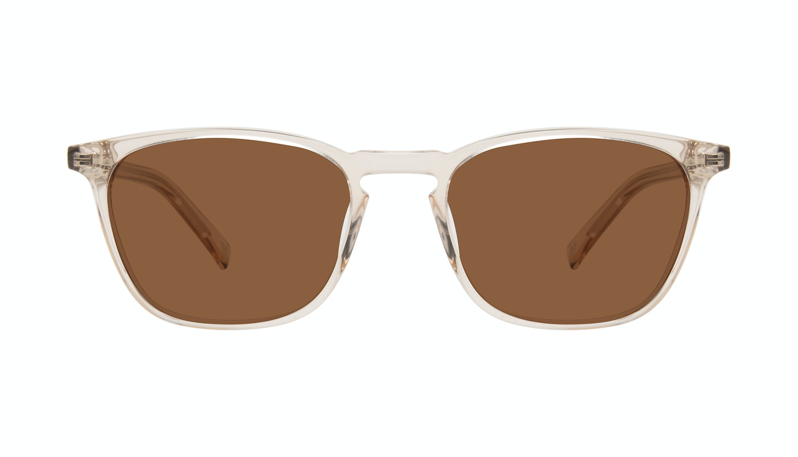 Affordable Fashion Glasses Square Sunglasses Men Louise Clay